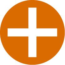 Icon_Kreuz
