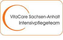 VitaCare Sachsen-Anhalt UG